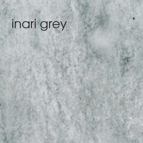 MARBREX INARI GREY WALL PANEL