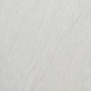 Neptune Slate Beige Bathroom Panel