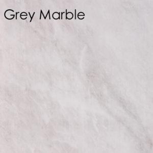 Neptune 1000 Mega Grey Marble Bathroom Panel (1Mtr)