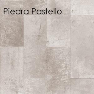 Motivo Modern Piedra Pastello Bathroom Panel