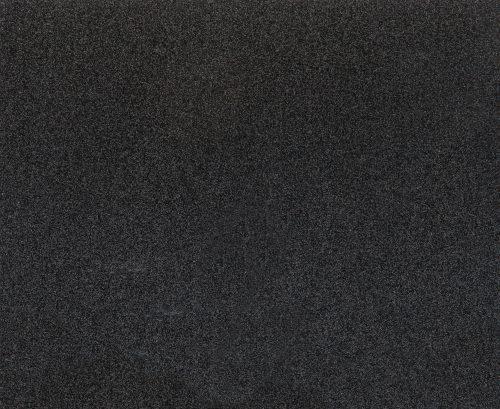 Poseidon Black Shimmer Wall Panel