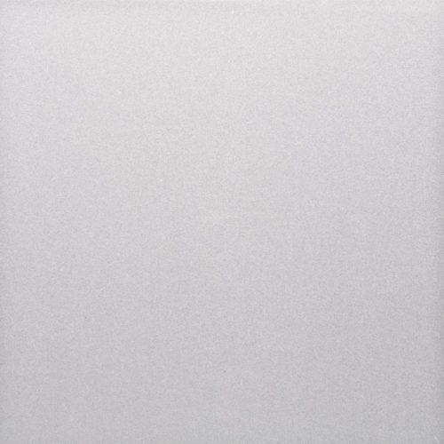 Poseidon Silver Shimmer Wall Panel