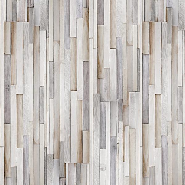 Motivo Fun Wood Bathroom Panel