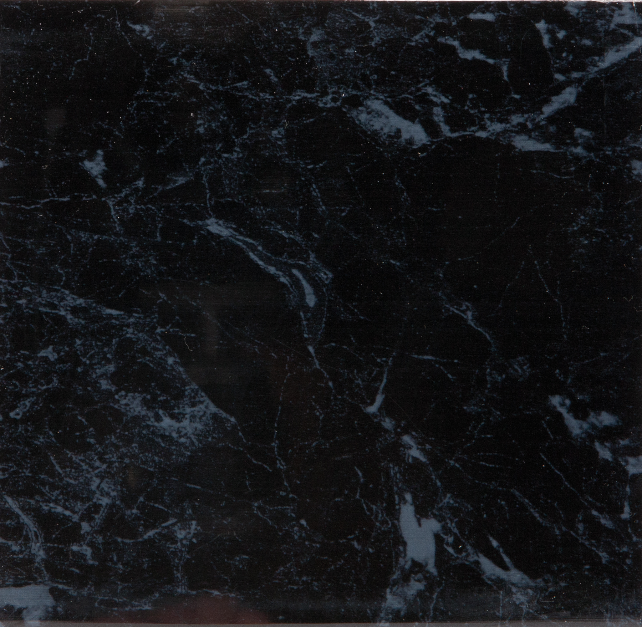 Neptune 1000 Mega Black Marble Wall Panel 1mtr Wall And Ceiling Panels