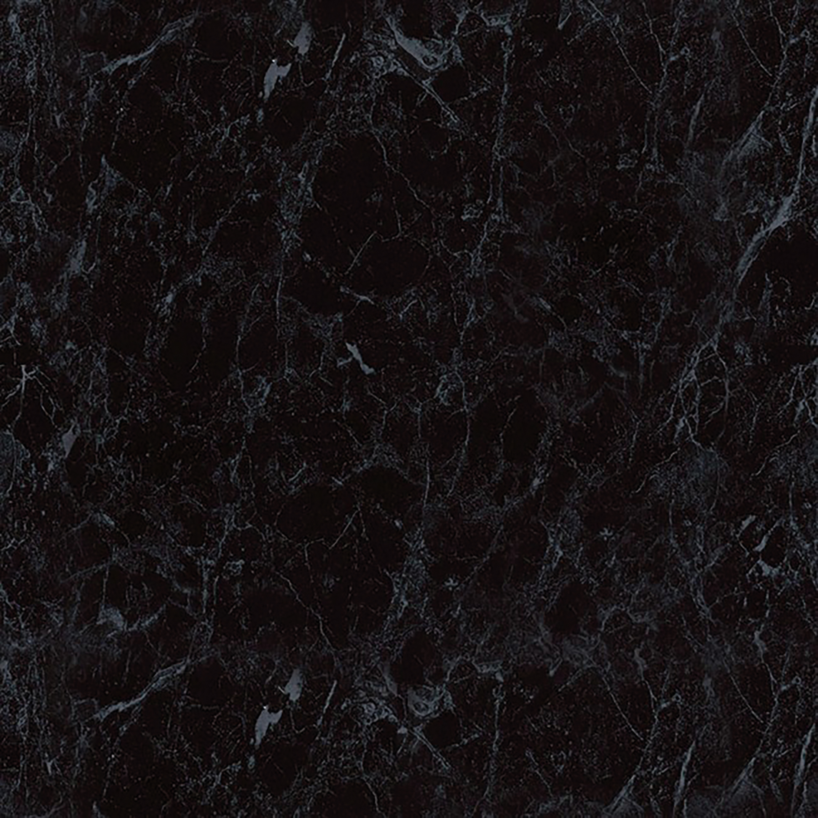 Neptune Black Marble Wall Panel Wall And Ceiling Panels