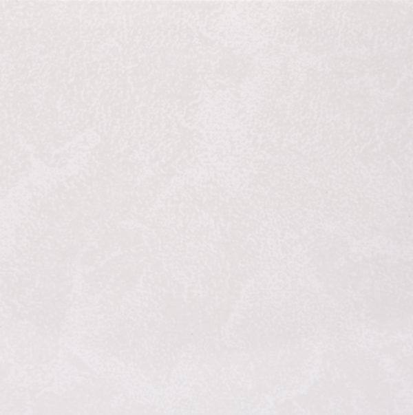 Neptune 1000 Mega Frosty White Bathroom Panel (1Mtr)