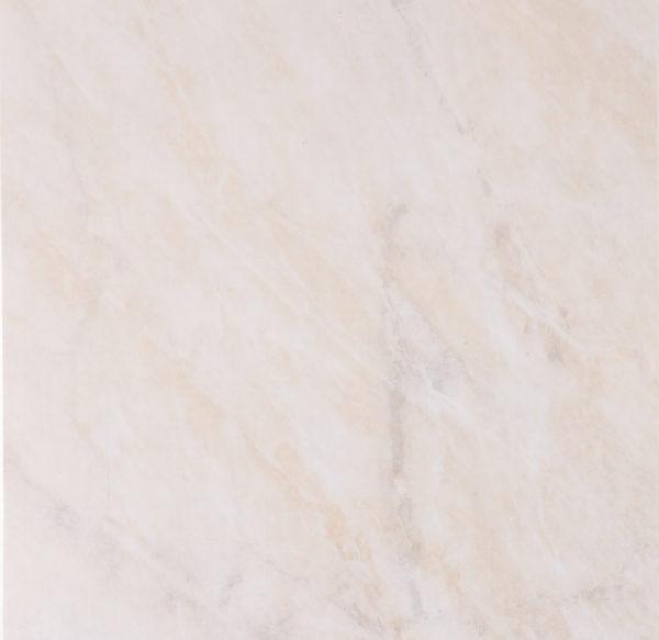 Neptune 1000 Mega Pergamon Marble Bathroom Panel (1Mtr)