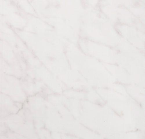 Neptune Venetian Marble Wall Panel
