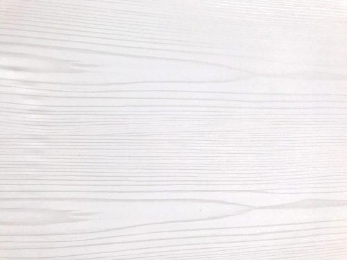 Neptune White Ash Wall Panel