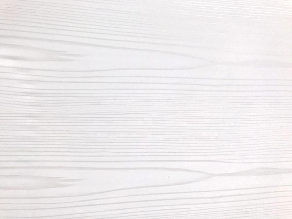 Neptune White Ash Bathroom Panel