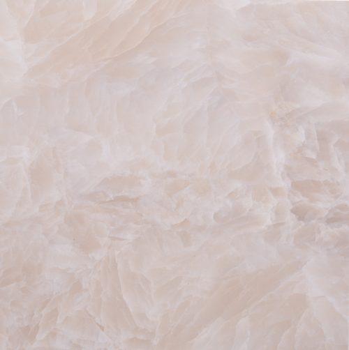 Poseidon Ivory Onyx Wall Panel