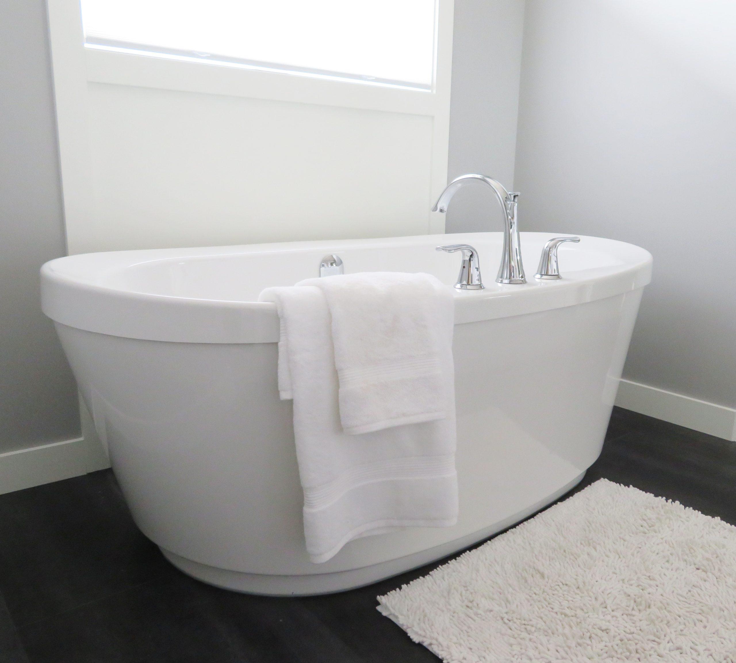 bath-bathroom-bathtub