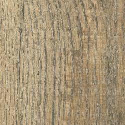 Clever Click Plus Bear Oak Wood Effect Luxury Vinyl Flooring