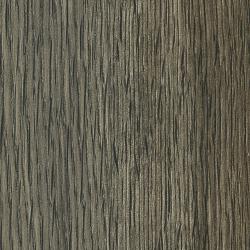 Clever Click Plus Chapman Oak Wood Effect Luxury Vinyl Flooring