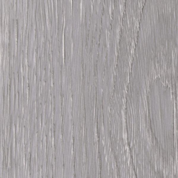 Clever Click Cleveland Oak Wood Effect Luxury Vinyl Flooring