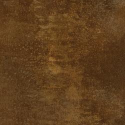 Clever Click Plus Dorato Stone Effect Luxury Vinyl Flooring