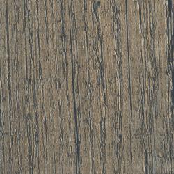 Clever Click Fontana Oak Wood Effect Luxury Vinyl Flooring