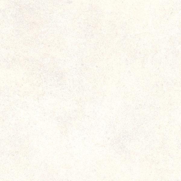 Clever Click Plus Glint Cement Ice Stone Effect Luxury Vinyl Flooring