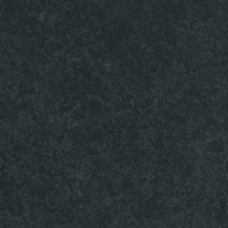 Clever Click Plus Glint Cement Nero Stone Effect Luxury Vinyl Flooring