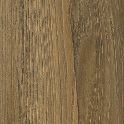 Clever Click Plus Marsh Wood Effect Luxury Vinyl Flooring