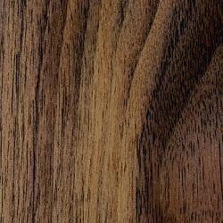 Clever Click Norfolk Walnut Wood Effect Luxury Vinyl Flooring