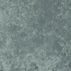 Clever Click Pasadena Stone Effect Luxury Vinyl Flooring