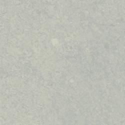 Clever Click Pomena Stone Effect Luxury Vinyl Flooring