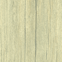 Clever Click Plus Whitewash Pine Wood Effect Luxury Vinyl Flooring