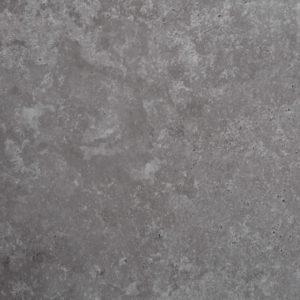 Neptune 1000 Mega Retro Metallic Bathroom Panel (1Mtr)