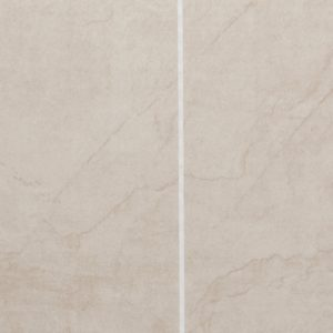 Bathroom Wall and Floor Panels | Wall and Ceiling Panels