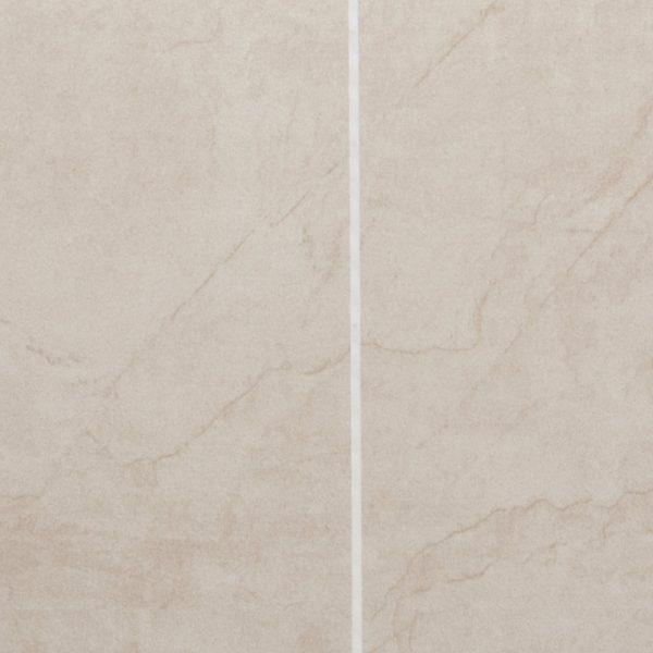 Neptune Beige Concrete Bathroom Panel