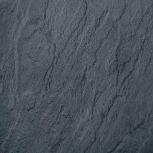 Neptune Grey Slate Effect Wall Panel